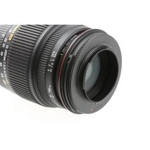JJC RR-AI 58mm Inel inversor macro AI-58mm pentru Nikon