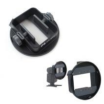 Barndoor (voleti) pentru blitz pe patina cu adaptor universal