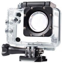 Carcasa waterproof pentru SJ4000 GP232