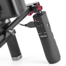 Aputure V-GRIP VG-1 USB Follow Focus Handle