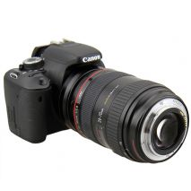 JJC RR-EOS 52mm Inel inversor macro EOS-52mm pentru Canon EOS