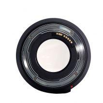 Yongnuo YN 85mm f1.8 pentru Canon EF