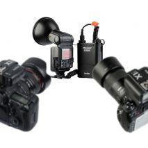 Godox AD360II-C blitz E-TTL compatibil Canon