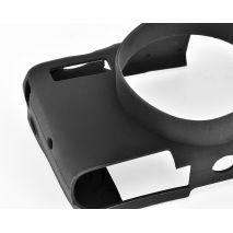 Husa de protectie din silicon pentru Canon EOS M10
