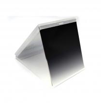 Filtru gradual GDN ND16 compatibil cu holderul Cokin P