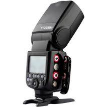 Godox TT685F Blitz TTL compatibil FujiFilm