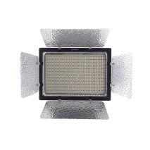 KIT lumina continua Lampa Yongnuo YN900+ stativ+ alimentator