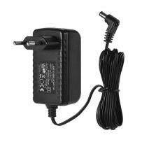 KIT lumina continua Lampa Yongnuo YN360S+ stativ+ alimentator+ suport orientabil pentru stativ