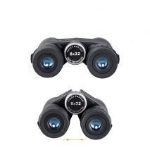 K&F Concept Binoclu 8 x 32 HD