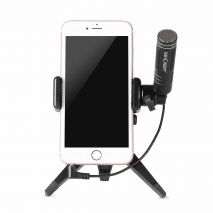 K&F Concept Microfon pentru smartphone KF10.003