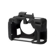 Husa de protectie din silicon pentru Nikon D7500