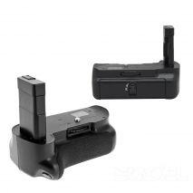 Grip Meike MK-D5300 pentru Nikon D5300