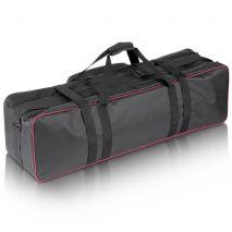 Geanta nylon 90x30x25cm pentru echipamente de studio