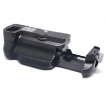 Grip Meike MK-A6300 pentru Sony A6300 A6000