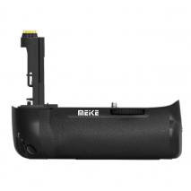 Grip Meike MK-7DR II cu telecomanda wireless pentru Canon EOS 7D Mark II 7D2