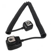 Cablu TTL Meike MK-OC-E3 pentru Canon 50-300cm
