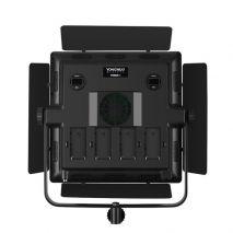 Yongnuo YN900 II Lampa foto-video 900 PRO LED CRI 95 temperatura de culoare 5500K