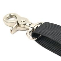 Carabiniera JJC quick-release pentru curelele Black-Rapid