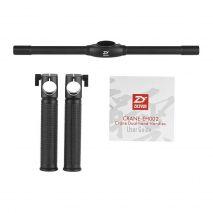 Stabilizator Zhiyun Crane-EH002 Dual Handheld