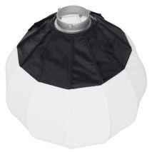 Softbox tip glob 65cm cu montura Bowens