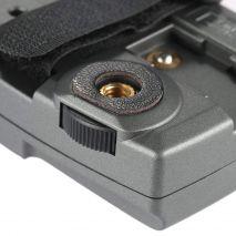 Adaptor pentru acumulatori NP-F550 NP-F750 NP-F970 cu cablu DC