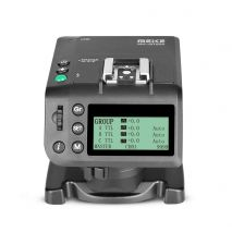 Transceiver wireless 2.4GHz Meike MK-GT620 pentru Nikon