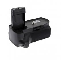 Grip Meike MK-1100D pentru Canon 1100D / Rebel T3 / KISS X50
