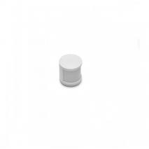 Senzori Wireless Xiaomi Mi Smart Home Security Set
