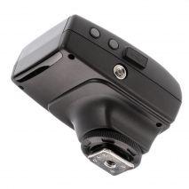 Meike MK-GT600N -Receptor 2.4GHz pentru Nikon
