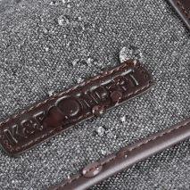 K&F Concept  geanta foto  waterproof KF13.079