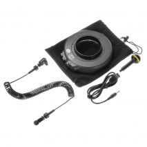 Ring light LED Seafrogs SL-108 waterproof pana la 40m