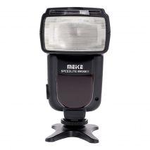 Meike MK-950 II Blitz E-TTL compatibil Canon