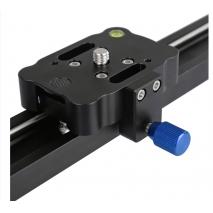 Slider SC-06 (ST-06) 60cm pentru camere video si DSLR