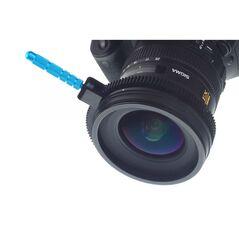 Commlite CS-FG1 Grip focalizare pentru DSLR si mirrorless