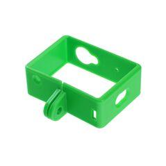 Cadru plastic pentru Xiaomi Yi