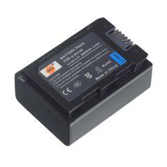 Acumulator DSTE IA-BP210E IA-BE210E IA-BE210TB IA-BP420E 2600mAh replace Samsung