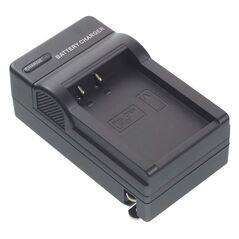 Incarcator DSTE compatibil Canon LP-E17 pentru EOS 760D 750D M3
