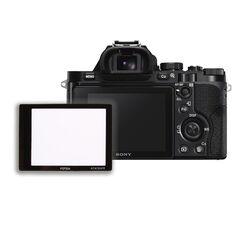 Ecran protector LCD Fotga pentru Sony Alpha A7 A7R A7S ILCE-7 ILCE-7R