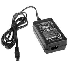 AC adapter AC-L200B replace Sony