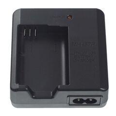 Incarcator MH-67P EN-EL23 replace Nikon Coolpix P900 P610 S810c P600
