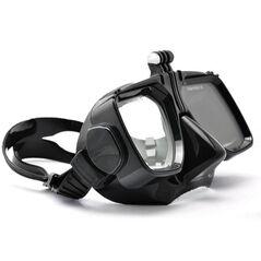Masca Scufundari  cu prindere pt GoPro, SJCAM, Xiaomi GP291