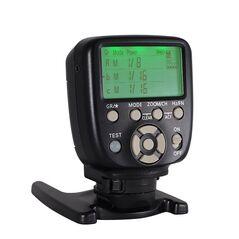 Yongnuo YN560-TX II controller wireless compatibil Nikon
