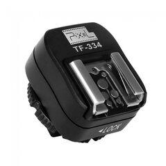 Pixel TF-334 patina sincron TTL pentru Sony Minolta
