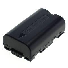 Acumulator CGR-D08S, CGR-D120 1200mAh replace Panasonic