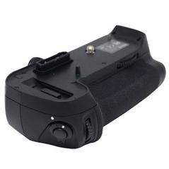 Grip Meike MK-D800 pentru Nikon D800 D810 D800E