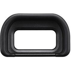 Eyecup Eyepiece Ocular replace FDA-EP17 pentru Sony A6500