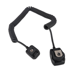 Cablu TTL Meike MK-CB05 pentru Olympus 50-300cm