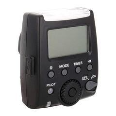 Meike MK-300 Blitz TTL compatibil Canon