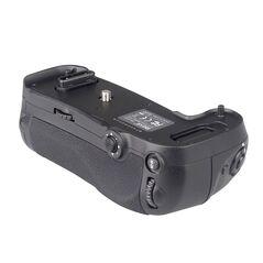 Grip Meike MK-D500 pentru Nikon D500