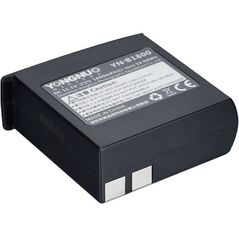 Acumulator Yongnuo YN-B1800 pentru  blitz-urile YN860Li